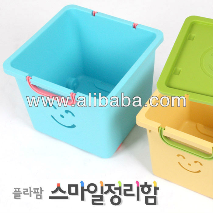 Coffre a jouet plastique maison design - Coffre a jouet plastique ...