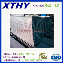 China's production wholesale price high quality ASTM galvanized steel / flat bar