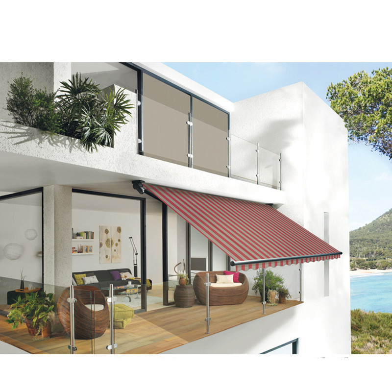 Modern Awning Design Suppliers And Manufacturers At Alibaba