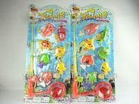 new product plastic ducks fishing