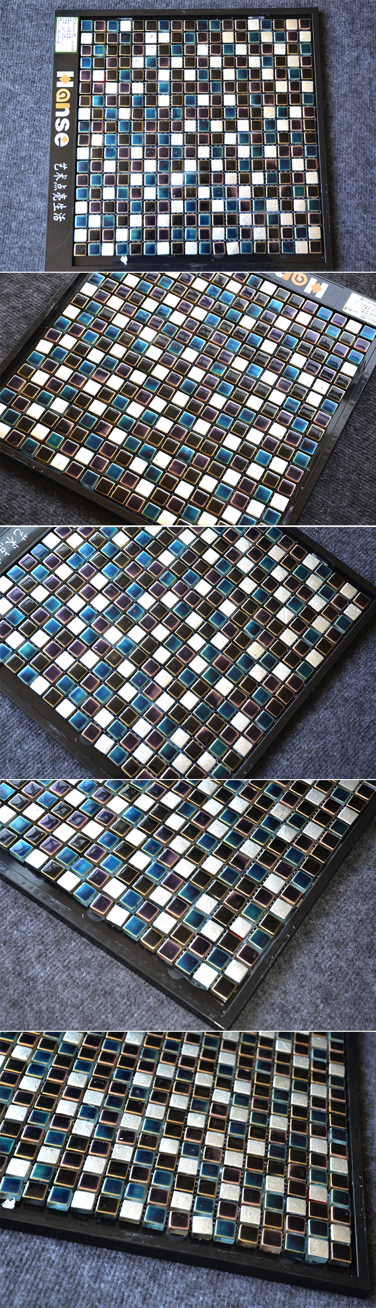 Discontinued floor tile mosaicluminous ceramic tileblue ceramic discontinued floor tile mosaicluminous ceramic tileblue ceramic floor tiles dailygadgetfo Image collections