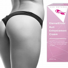 EternalElinor hip up <span class=keywords><strong>creme</strong></span> <span class=keywords><strong>para</strong></span> as mulheres hip levante ingredientes à base de plantas real mais bundas alargamento <span class=keywords><strong>creme</strong></span>