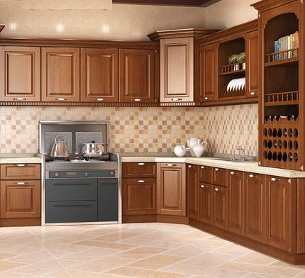 Gsp9 099 nuevo estilo modular dise os de gabinete de for Muebles modulares de cocina baratos