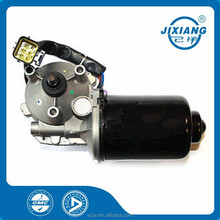 12V Factory New Wiper Motor Small Powerful Electric Motors For Freelander 97-2006 DLB101532