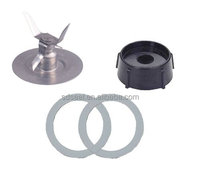 NEW For Oster Replacement Part Oster Blender Accessory Refresh Kit blender Kitchen Center 2 Rubber O Ring Sealing Ring Gaskets