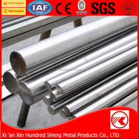 China manufacture wholesale price stainless steel flat bar standard sizes