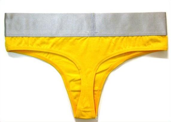 81173ae8a0d Get Quotations · 1pcs lot hot sale women s sexy women underwear panties G-string  woman underwear cotton