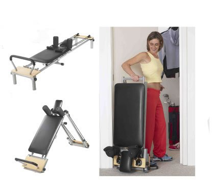 pilates reformer machine pilates reformer machine suppliers and at alibabacom - Pilates Reformer Machine