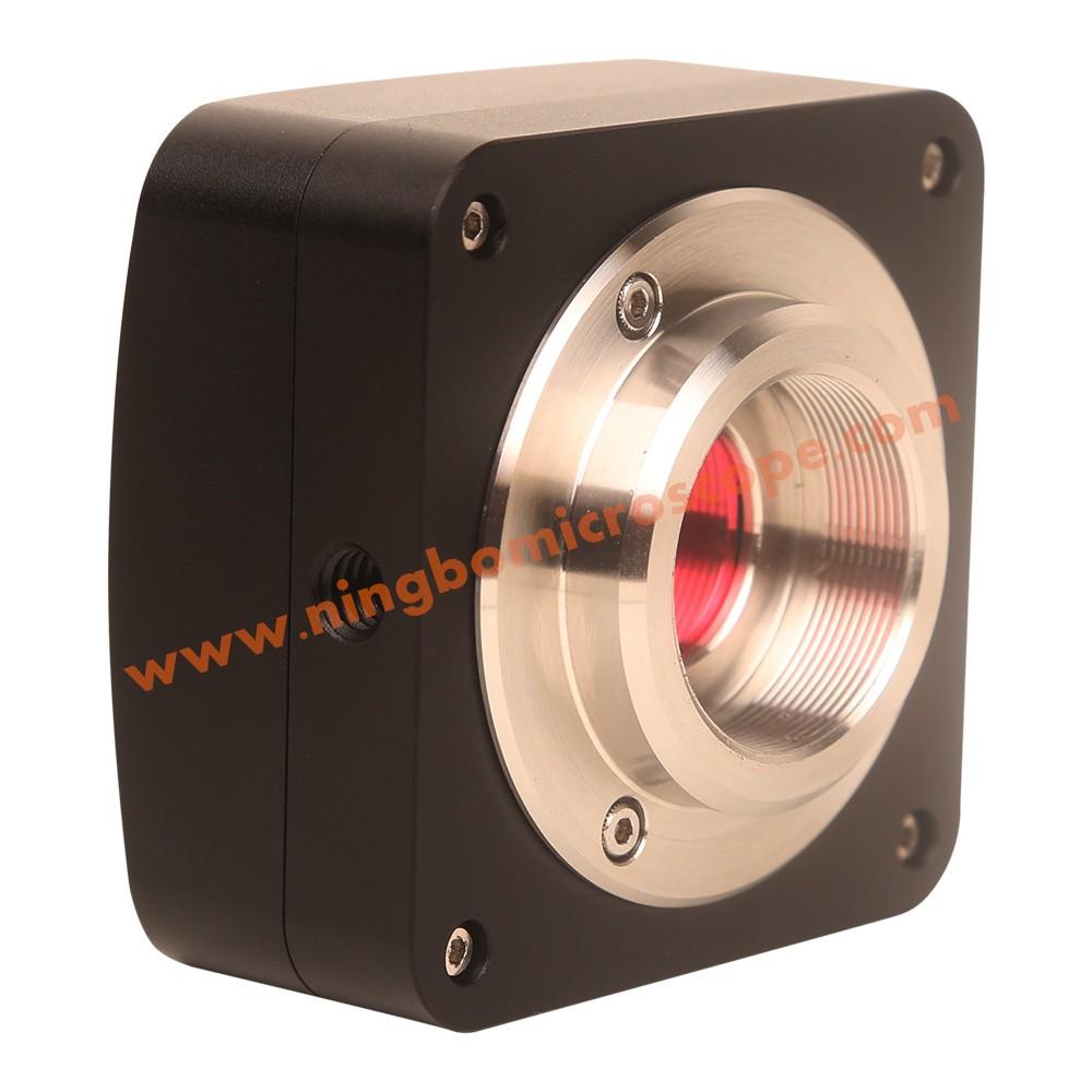 Dce-2 Digital Camera Eyepiece Driver Download