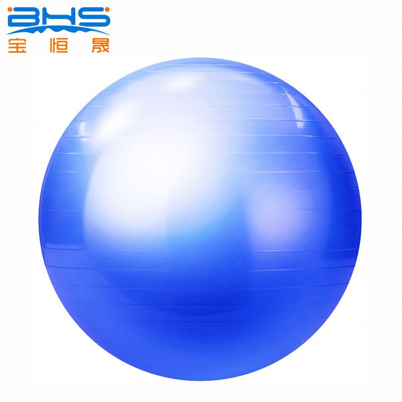 ac392c262 Gym Ball fitness Ball exercise Ball