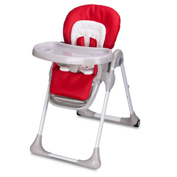 New Baby Tables U0026 Chairs Baby High Chair EN:14988:2006 Standard