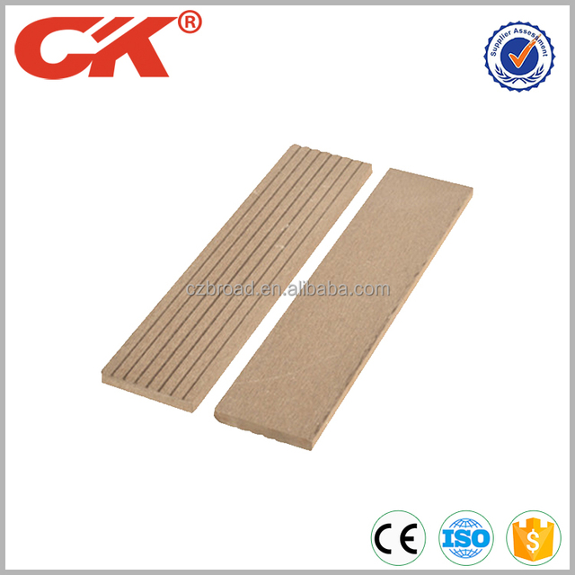 Buy Cheap China Wooden Floor Manufacturers In Malaysia Products