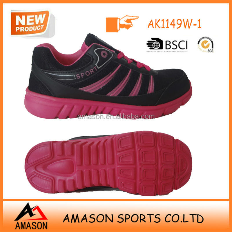 Cheap sports shoes for women in china clearout shoes discount shoes