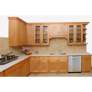 Kitchen Cabinet Plastic Cover Kitchen Cabinet Plastic Cover
