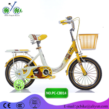 outdoor children bike kids fitness_mini toy bicycles_girl child bike