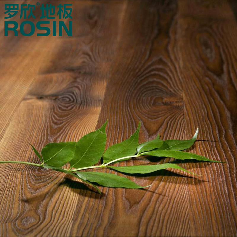 high quality 8mm 12mm parquet made of wood laminate <strong>flooring</strong>
