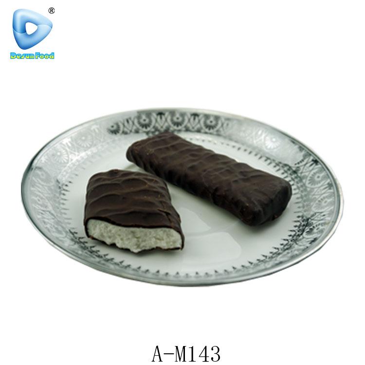 A-M143-03.jpg