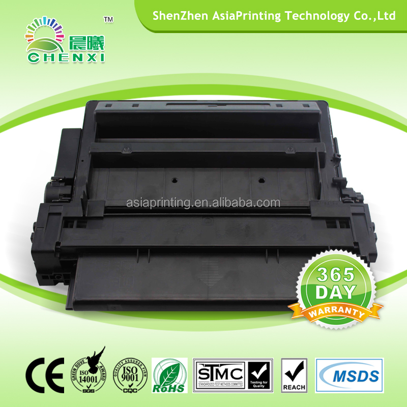 Compatible Feature 51X Compatible Toner Cartridge for HP Q7551X