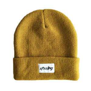 d0ca00ec627 China knitted woven hats wholesale 🇨🇳 - Alibaba