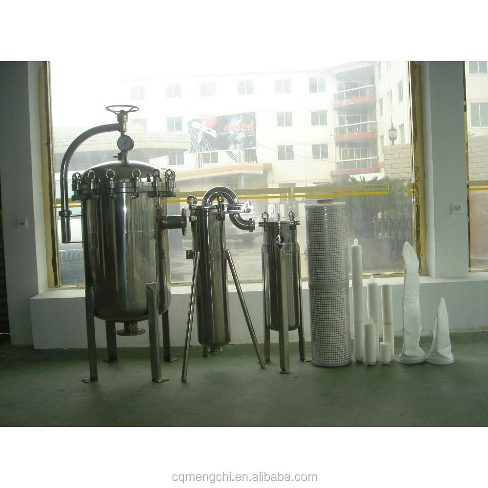Finden Sie Hohe Qualität Filter-maschine Für Wein Hersteller und ...