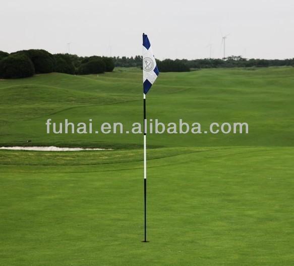Catálogo de fabricantes de Campo De Golf Banderas de alta calidad y ...