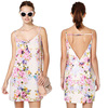 summer floral bangkok clothes wholesale hot sale bangkok dress
