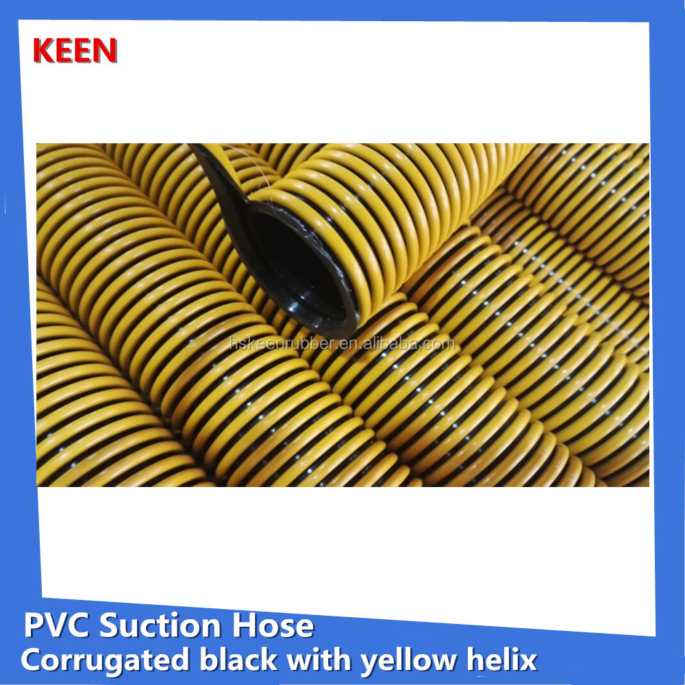 2 Inch Rubber Water Hos, 2 Inch Rubber Water Hos Suppliers and ...