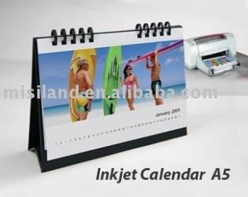 Mini color diy a5 size desktop calendar enjoy do it yourself buy mini color diy a5 size desktop calendar enjoy do it yourself solutioingenieria