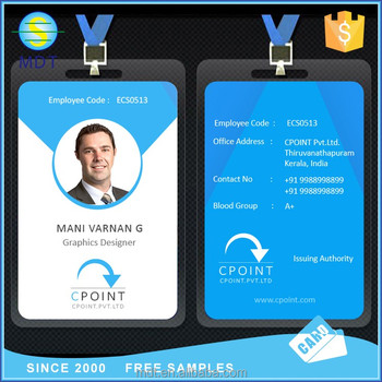 school id card templates