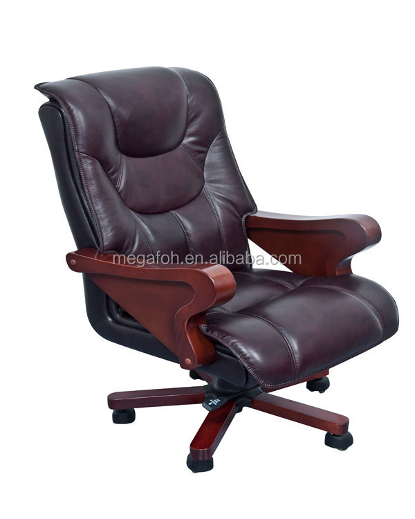 Luxury Reclining Office Chair Luxury Reclining Office Chair Suppliers and Manufacturers at Alibaba.com  sc 1 st  Alibaba & Luxury Reclining Office Chair Luxury Reclining Office Chair ... islam-shia.org