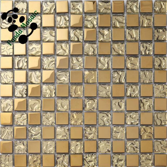 buy cheap china china slate mosaic products find china china slate