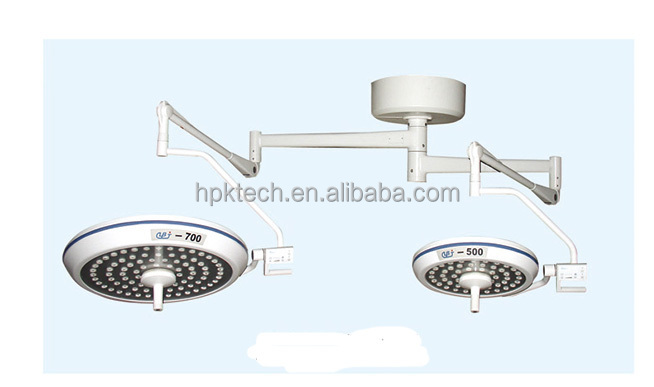 ceiling surgical astral lamp electronic focusing