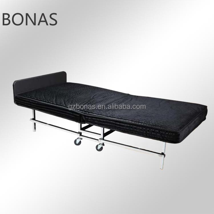Catálogo de fabricantes de Cama Individual De Metal de alta calidad ...
