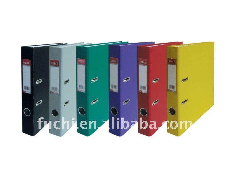 Carpeta de cuero multifunci n promoci n de 2011 ventas for Carpetas para oficina