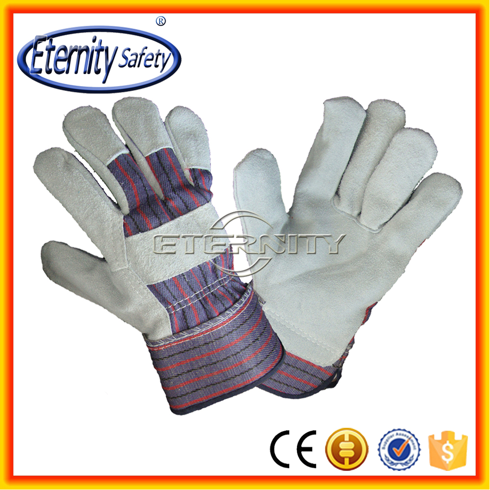 Good quality leather work gloves - Leather Working Gloves Distributors Leather Working Gloves Exporters Leather Working Gloves Importers Leather Working Gloves Distributors Leather Working