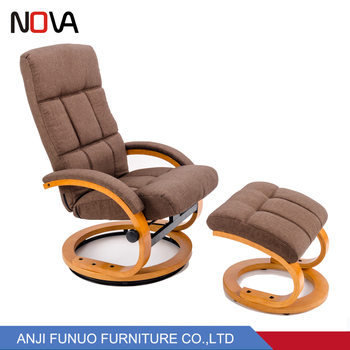 Incroyable Nova Comfortable Bedroom Chair To Watch TV