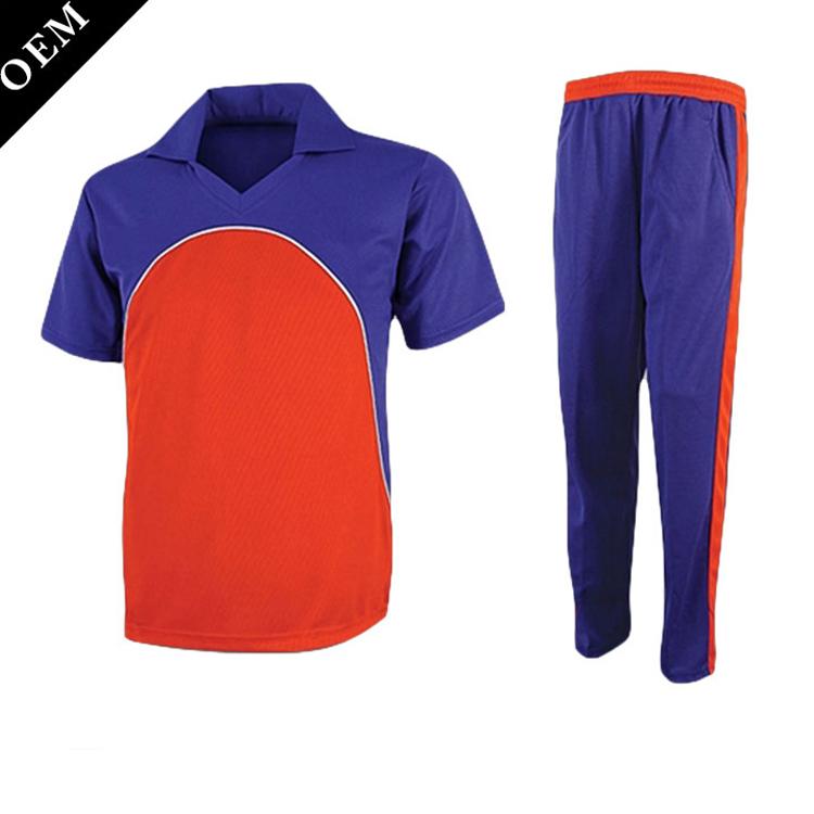 71 Koleksi Desain Baju Polos Sendiri Terbaik