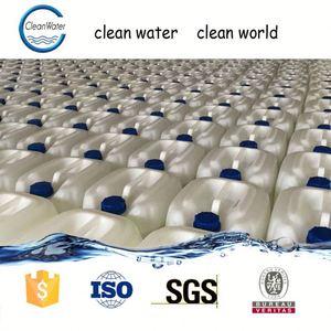 Nalco Water Treatment Chemicals, Nalco Water Treatment