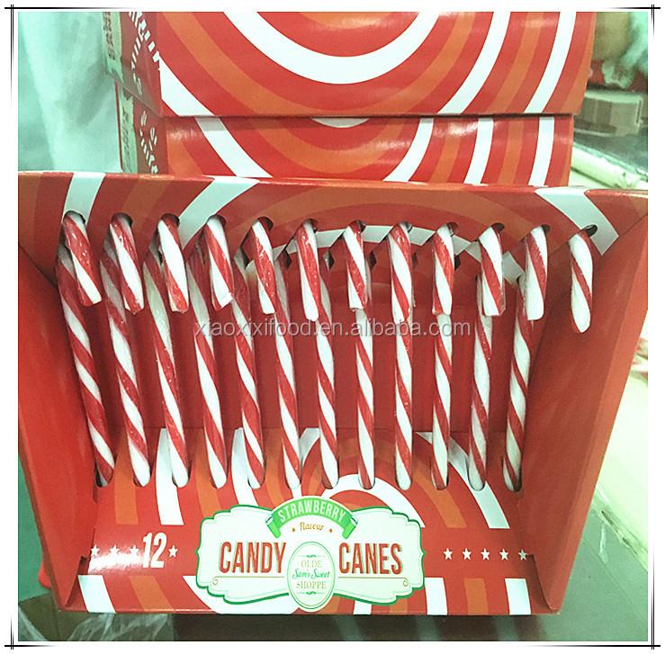 x rbol de navidad bastones de caramelo de menta decoracin dulces caja de de