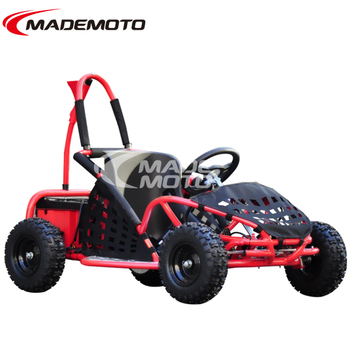 Quadricycle Off Road Go Karts For Sale Go Kart Cross Go Kart Seat ...