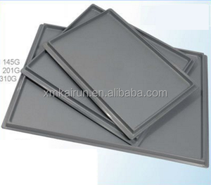 Atlas tray,airline food tray , plastic food tray