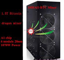 Dragon miner майнер a1 1.1 th купить видеокарту geforce gt 230