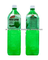 Aloe Drink (Oreginal)