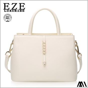 leather handbags florence italy luxury good shop handbag mature women  handbags 04e01e4e3
