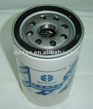 1930010 New Holland Fuel Filter For TractorAlibaba.com