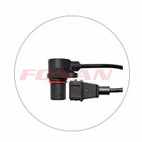 For Volvo Truck Parts Crankshaft Position Sensor 0261210140 078906433 - Buy  Crankshaft Position Sensor,0261210140,078906433 Product on Alibaba com