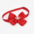 Durable Fashion Cute Dog Puppy Cat Kitten Pet Toy Kid Bow Ties Necktie Clothes V1274