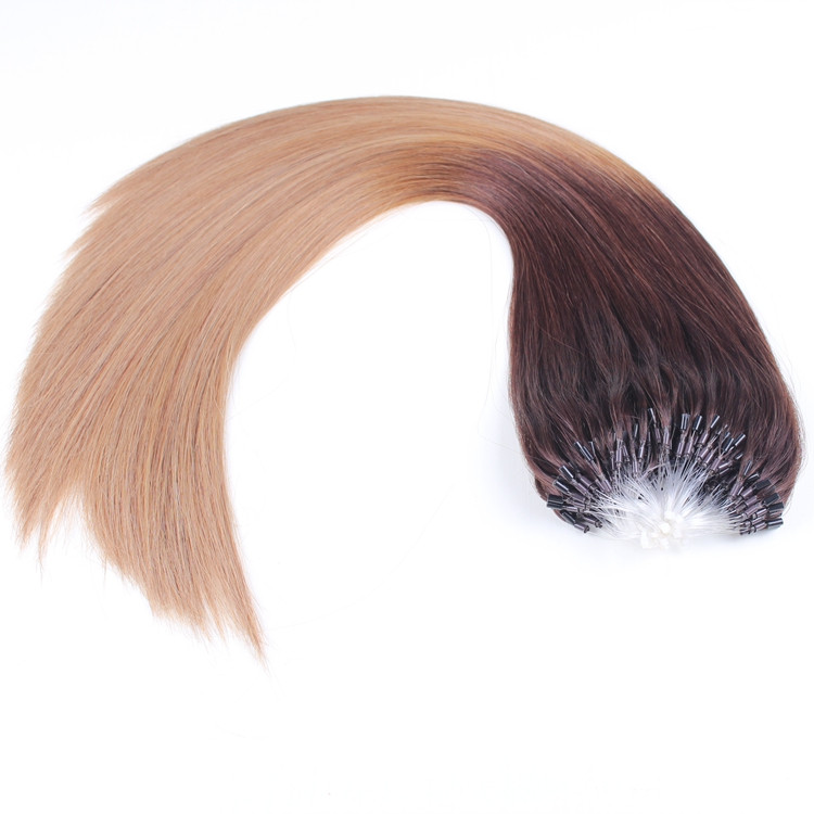 Micro Link Hair Micro Link Hair Suppliers And Manufacturers At