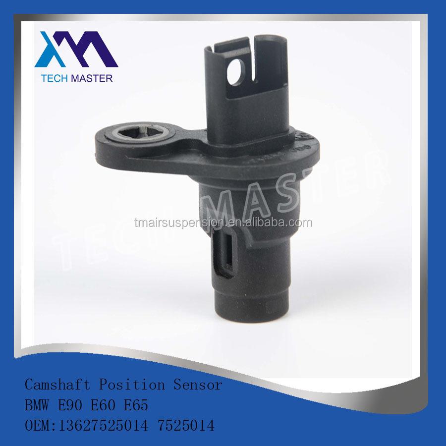 Auto Sensor Parts Camshaft Position Sensor For Bmw E90 E60