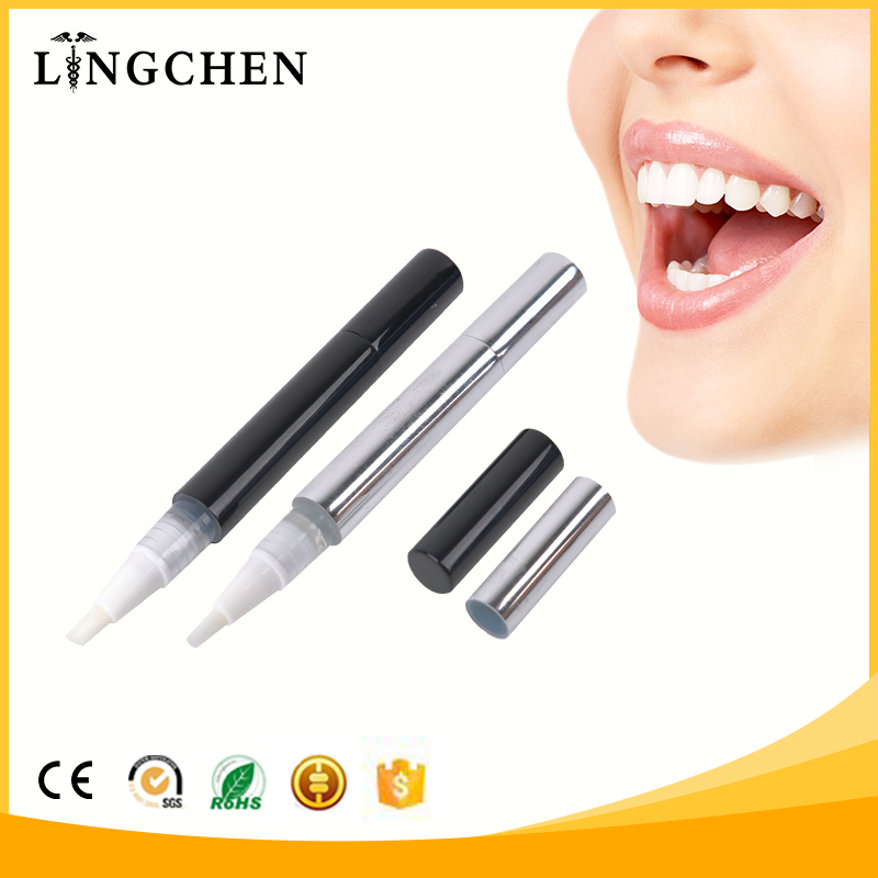 Teeth whitening products white smile teeth whitening pen